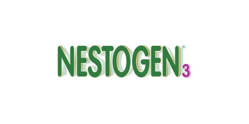 ns-gen-color